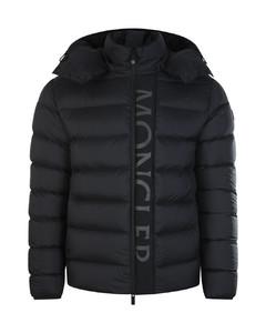 camouflage patchwork coat