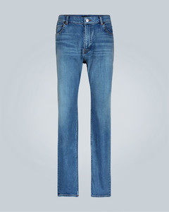 常規版型牛仔褲