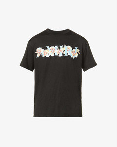 Tuck-knit sweater