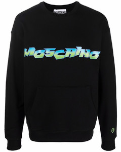 Shadow Project Hooded Zipped Jacket