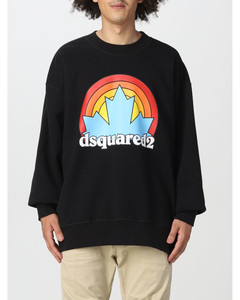 down jacket in technical fabric