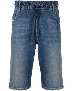 Waxing Sherter Jacket Black
