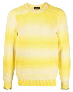 黑色Martin泳裤