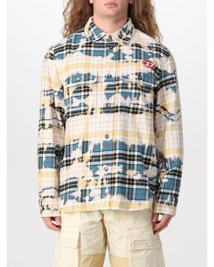 Thar Quilted Gilet