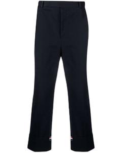 Sphere Hooded Sweatshirt in Black