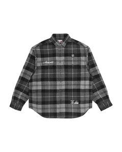 Canal Varsity Jacket