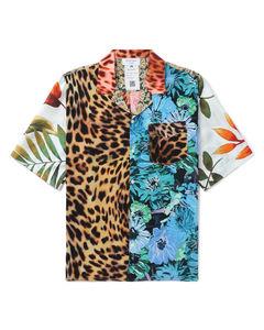 Pacific 2L waterproof jacket