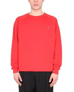Denim jeans 6 pockets