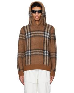 白色RWB条纹经典款运动裤