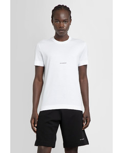 Easy Cargo Short Pants Camo