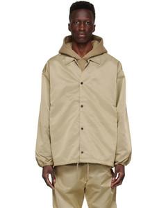 Le t-shirt Fraises printed T-shirt