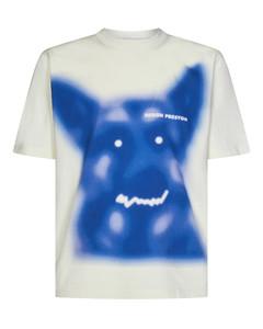 Gym Work Sweat Pants