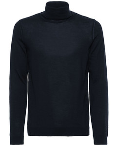 Carrots Logo Shorts Orange