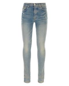 Ape Face down vest