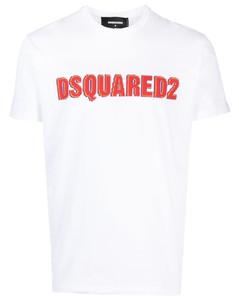 Edge Shirt in Black