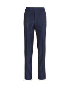 X ArkAir panelled colourblock short coat