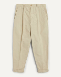 LE MAILLOT PEINTURE游泳短裤