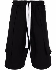 灰褐色Drifter Mac大衣