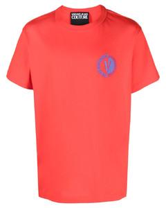 cotton car coat