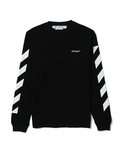 Yosuke Aizawa x Lardini高科技面料风衣