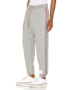 Sweatpants in Gray
