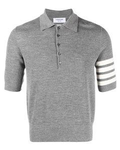 SSENSE发售黑色Car大衣