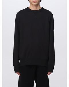 Jackets Rassvet for Men Black 1