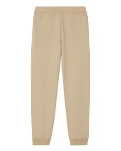 G9 suede jacket