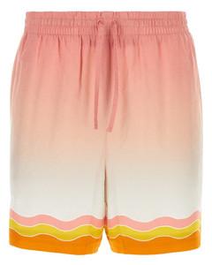 Losange裤装