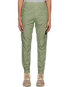 X A-COLD-WALL* Tie-Dye Crewneck Sweatshirt