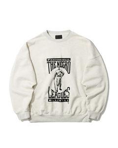 Negro league sweatshirt