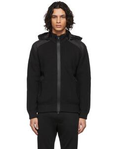 虎紋三角褲