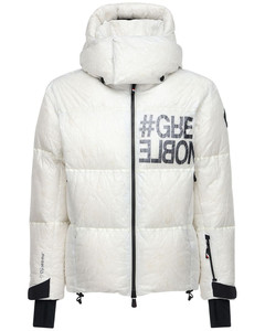 Grenoble Darry Down Jacket