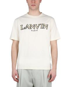 Leopard-Print Single-Breasted Coat