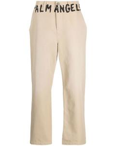 灰色Polo Bear套头衫