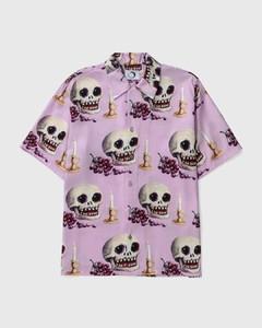 Beat Generation hooded car coat