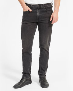 The Athletic Fit Jean