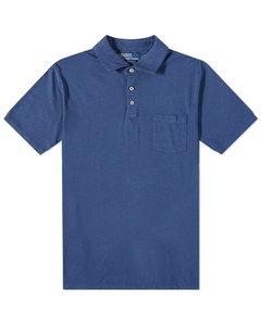 多色Blue Version系列派克大衣