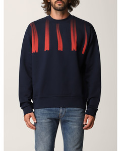 Sweater men Havana & Co.