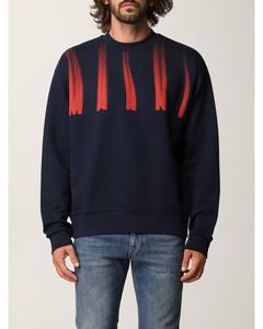 Sweater men Havana & Co.