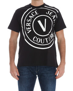 Sadao leather bomber jacket