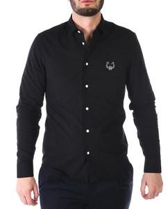 Slim-Fit Cotton-PiquéPolo Shirt