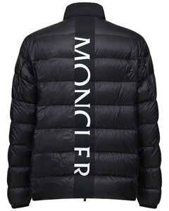 Peyre Down Jacket