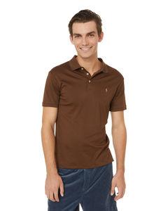 绿色Medusa泳裤