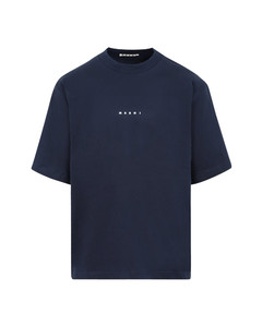 Mohair And Wool Vest