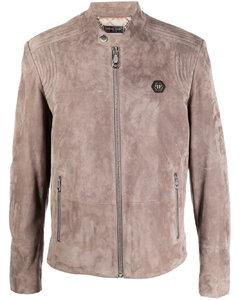高科技斜纹布锥形裤