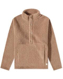 黑色Soft Shell Bomber Jacket Lining夹克