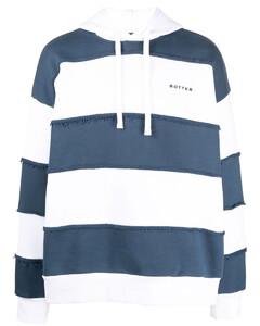 Colza shorts