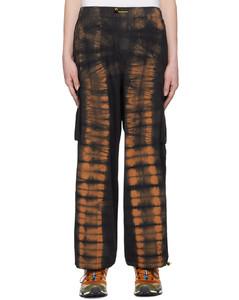 HyBridge Lite down-filled jacket