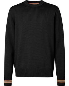 Valensole大廓形帆布夾克